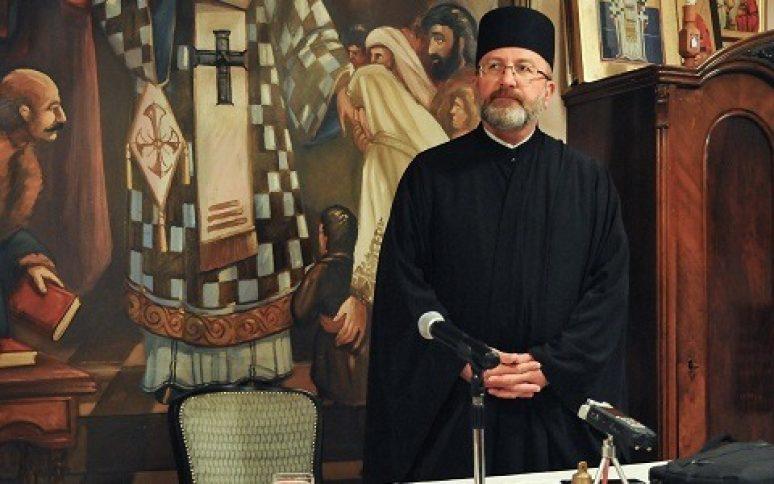 Отац Жељко Латиновић