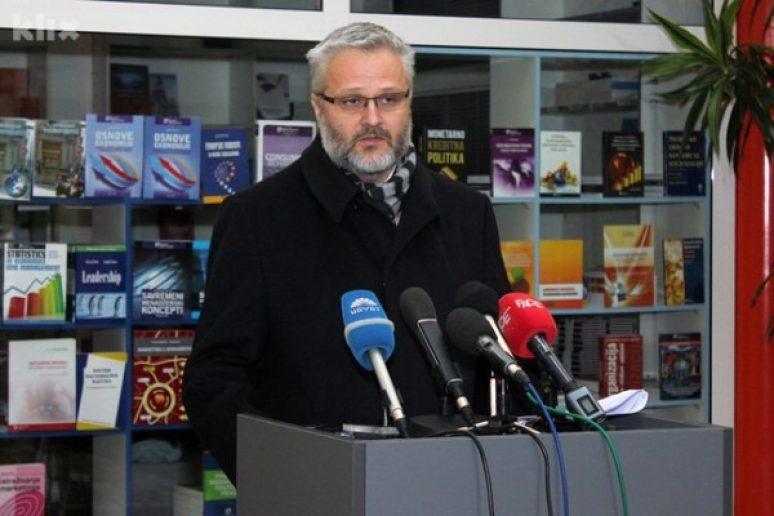 Boris Brajovic