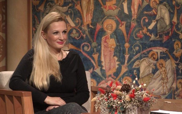 Branka Basevic