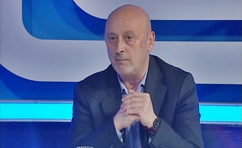 Драган Шоћ