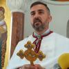 Отац Никила Пејовић