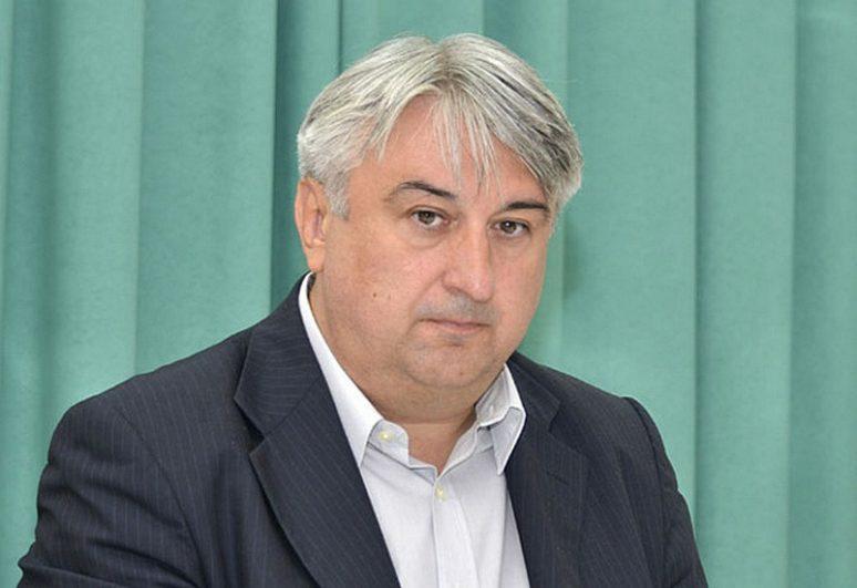 Драган Хамовић ~ Фото В. Данилов