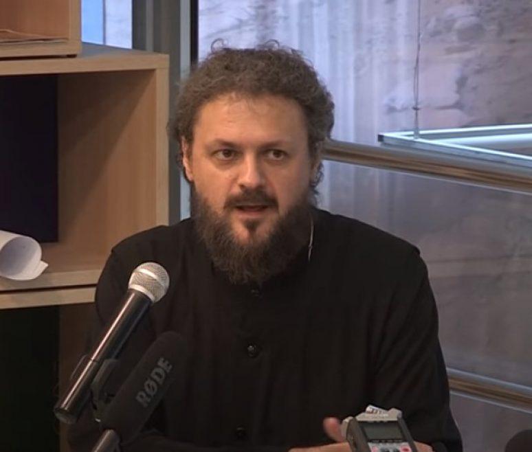 Епископ Максим