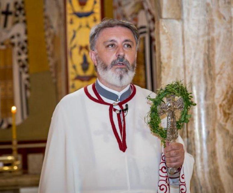 Otac Mirceta