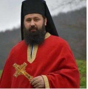 Pritisak Na Svestenstvo Spc U Crnoj Gori 1