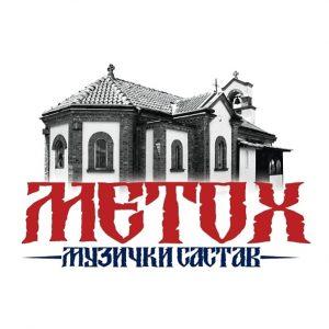 logo Metoh