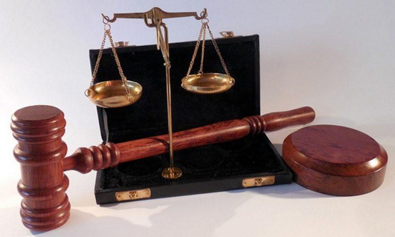 Sud Sudnica