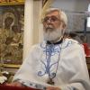 Прота Радомир Никчевић