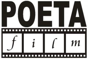 Poeta Logo