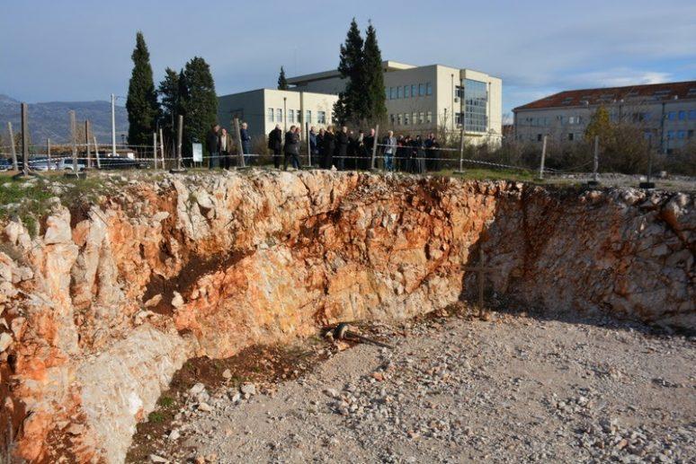 Zablistaće svetinja u Bjelopavlićima