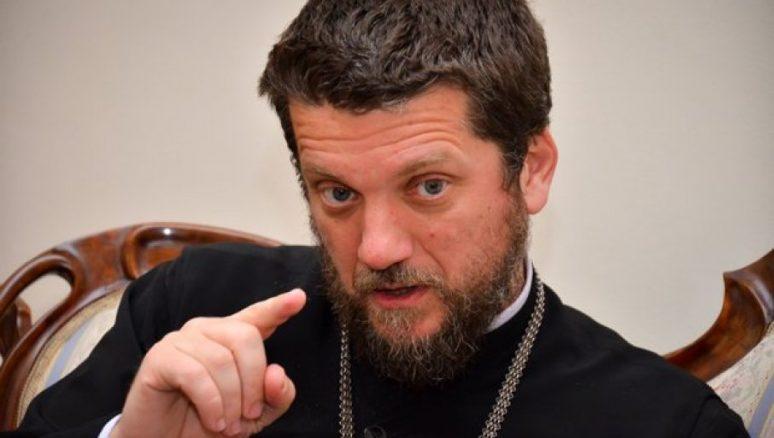 Otac Gojko