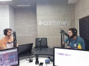 Мато Уљаревић 2