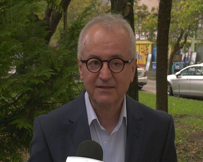 Синиша Љепојевић фото Ktv Televizija