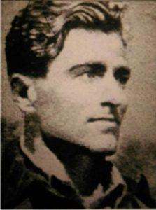 Vlado Sipcic