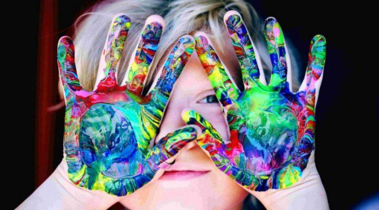 Wallpaper Casopiskult.com