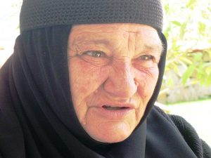 Mati Makarija Sokolička foto Radosav Stojanović