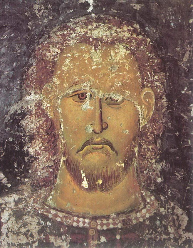 Stefan Musić