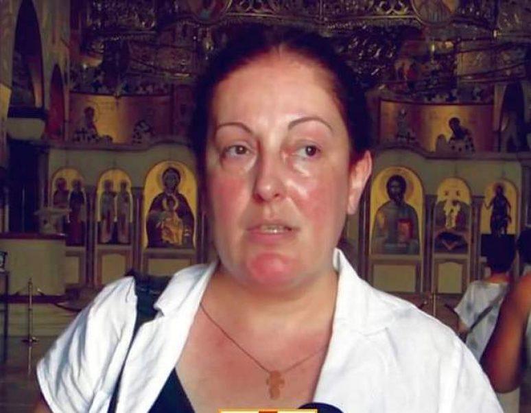 Dr Sandra Djuranovic