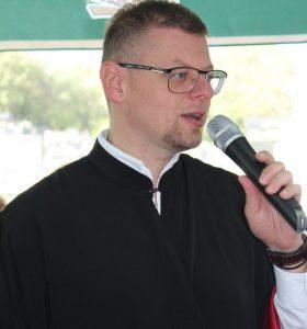 Ivan Bulatovic