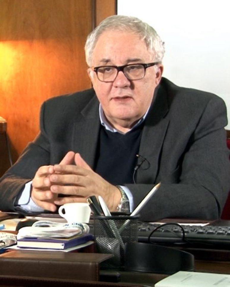 dr Vladimir Kostić