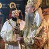 Jan 2021 Arhijerejska Liturgija U Peckoj Patrijarsiji 10