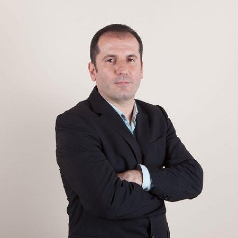 Адвокат Далибор Каварић