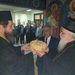 Епископ ваљевски Милутин 2