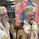 Епископ ваљевски Милутин 3