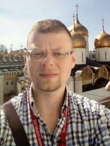 Иван Булатовић