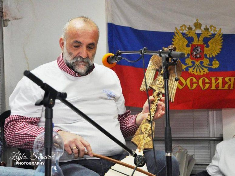 Ivan Lukaovac 2