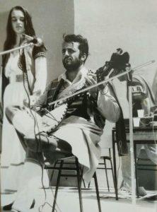 Ivan Lukaovac