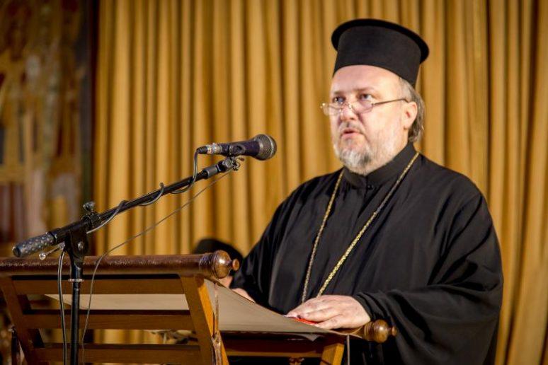 Otac Velibor Džomić