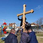 Spomen krst 4