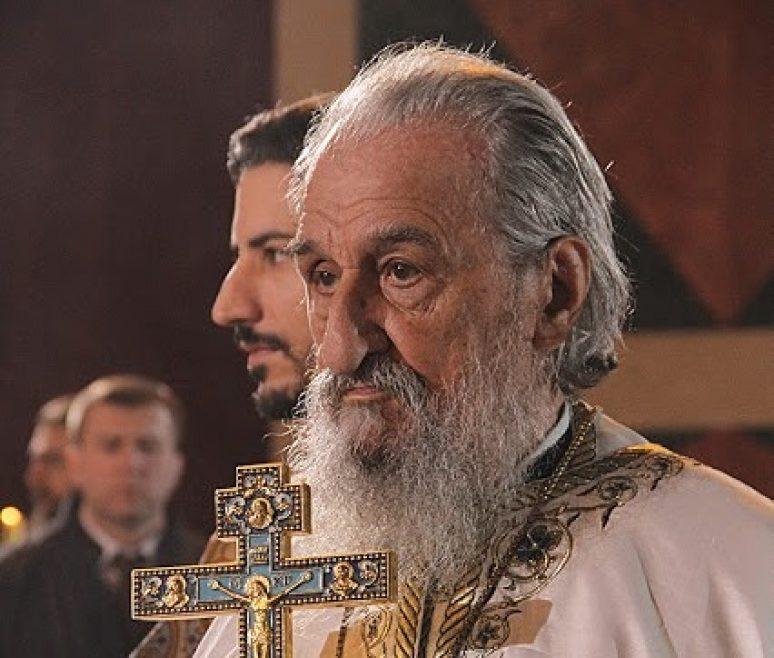 Arhimandrit Jovan (Radosavljević)