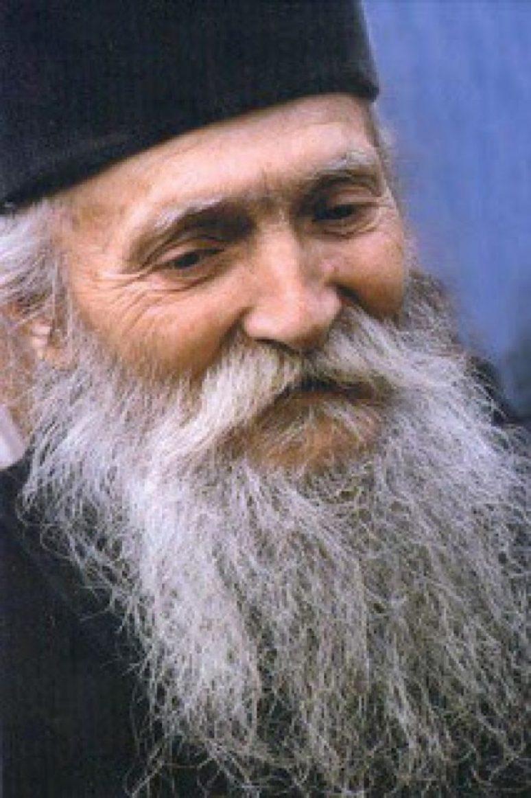 Otac Tadej