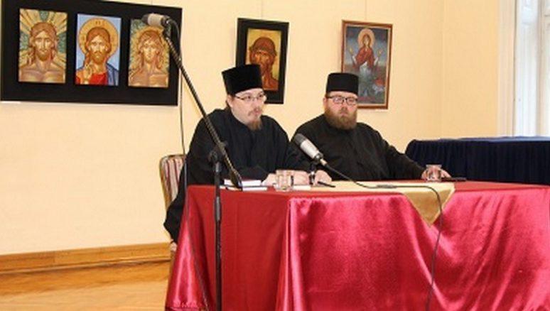 протојереј Јован Милановић