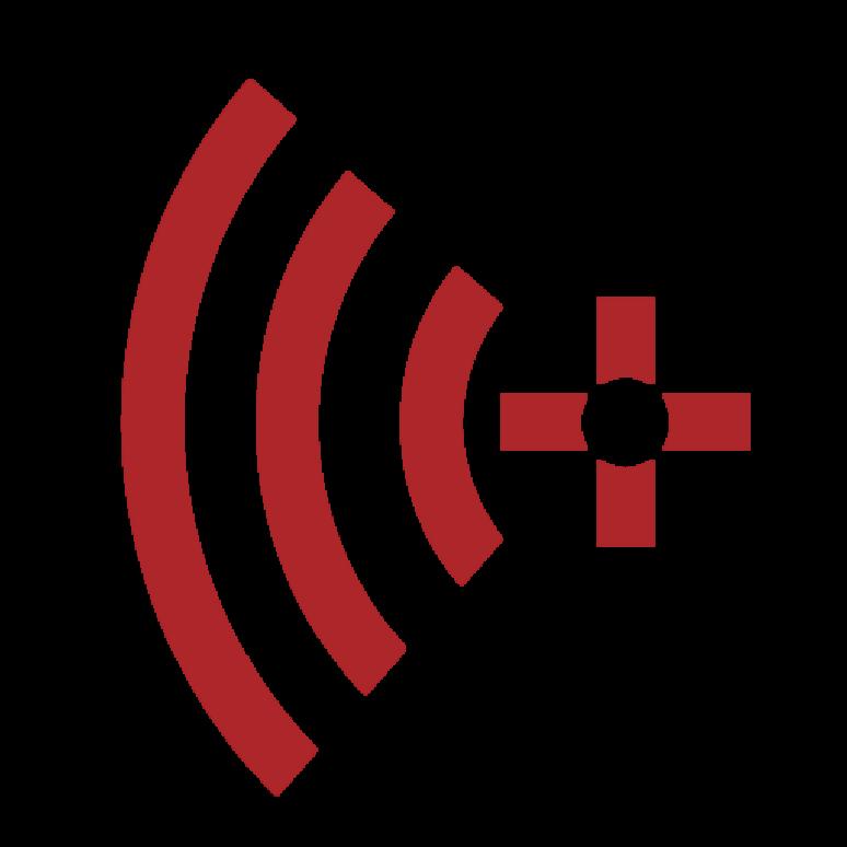 Cropped Svetigora Logo 3