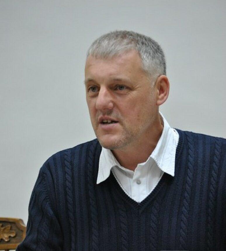 Borisav Čeliković