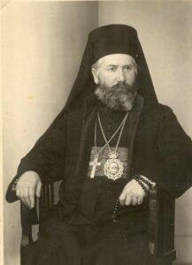 Јоаникије Липовац