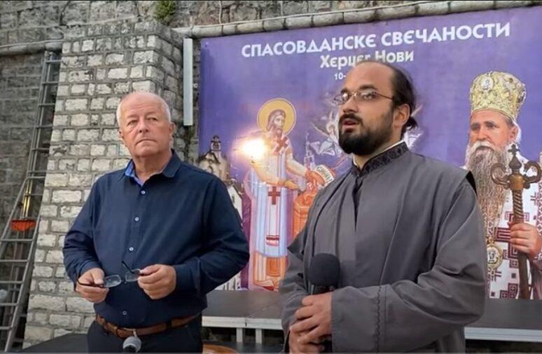 др Горан Комар
