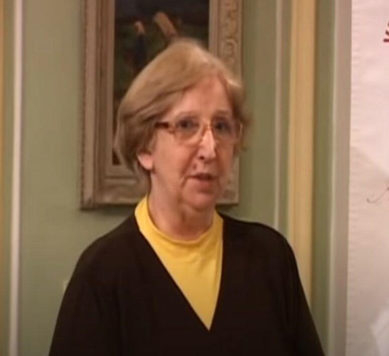 Milica Novkovic