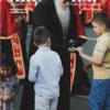 Novi broj Pravoslavnog misionara