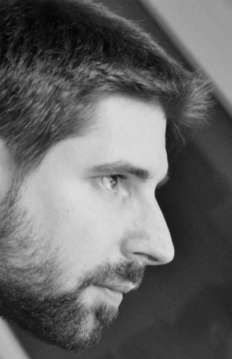 Aleksandar Djokic