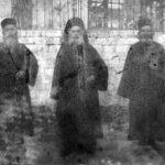 Игуман Владимир2