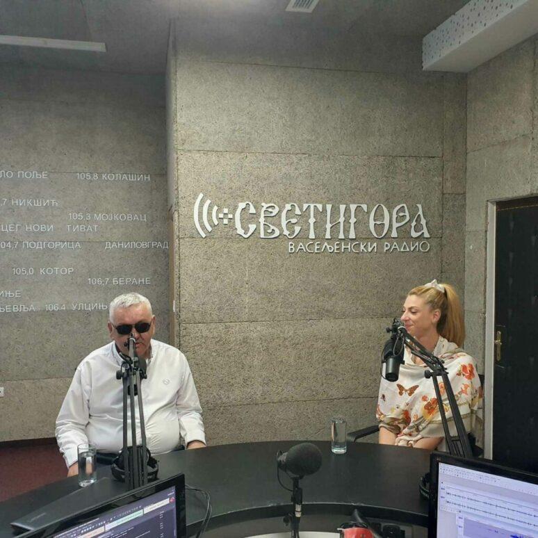 Марија Вуковић 2