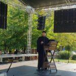 Monah Dr Pavle Kondic 3