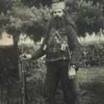 Zaharija Milekic 1917.