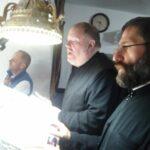 Цетиње литургија 3
