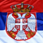 Drzavna Zastava Srbije